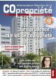 IRC 606 - Mars 2015