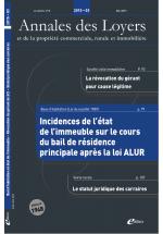 AdL 2015 . 03