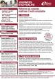 Vendredi 12 mai 2017 - Les enjeux de la réforme pour le notariat