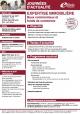 Vendredi 19 mai 2017 - Expertise immobilière Baux commerciaux et fonds de commerce
