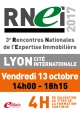 RNEI | Vendredi 13 octobre 2017 - Après-midi