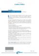 Guide de la comptabilité notariale 2ème édition