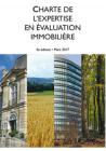 Charte de l'expertise en évaluation immobilière - 5ème édition