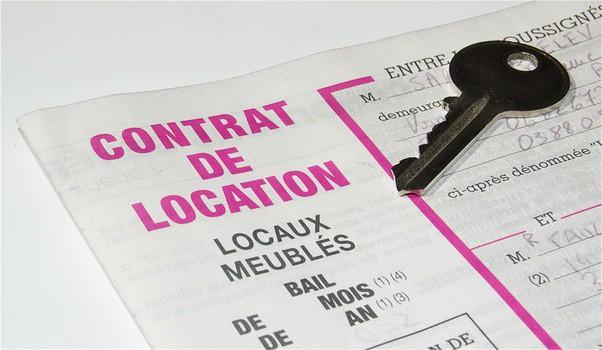 Annales des loyers