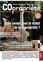 IRC 592 - Octobre 2013