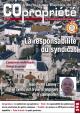 IRC 598 - Mai 2014