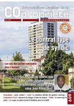 IRC 609 - Juin 2015