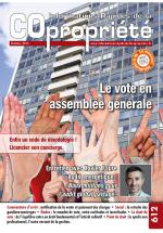 IRC 612 - Octobre 2015