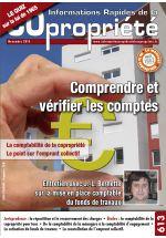 IRC 613 - Novembre 2015