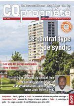IRC 609 - Juin 2015 CCED