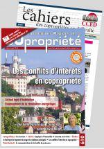 IRC 610 - Juillet Août 2015 CCED