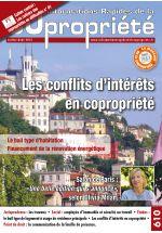 IRC 610 - Juillet Août 2015