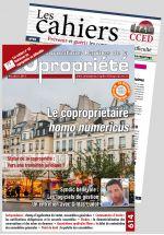 IRC 614 - Décembre 2015 CCED