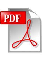Les documents de la copropriété: Règlement de copropriété et état descriptif de division