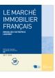 Le marché immobilier français - 2017-2018
