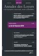 Adl 2018.01-02