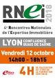 RNEI | Vendredi 11 octobre 2018 - Après-midi