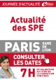 Professions libérales : SPE - Aspects théoriques et pratiques