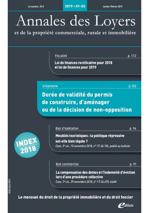 Adl 2019.01-02