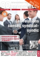 Les relations conseil syndical-syndic