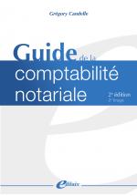 Guide de la comptabilité notariale - BBM