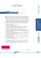 Guide de la comptabilité notariale 2ème édition - 2ème tirage