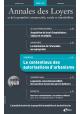 Le contentieux des autorisations d'urbanisme après le décret du 17 juillet 2018 et la loi ELAN du 23 novembre 2018