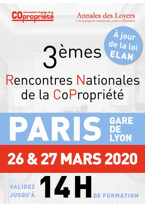 RNCP 2020