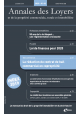 50 ans de la loi Hoguet: Une réglementation croissante