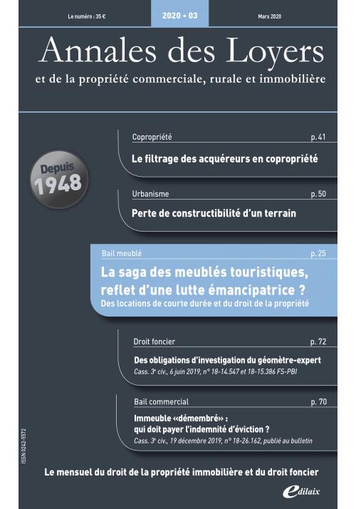 Adl 2020.03