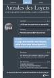 Le filtrage des acquéreurs en copropriété
