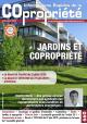 IRC 660 - Juillet-Août 2020