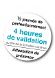 bail d'habitation- Aix-en-Provence