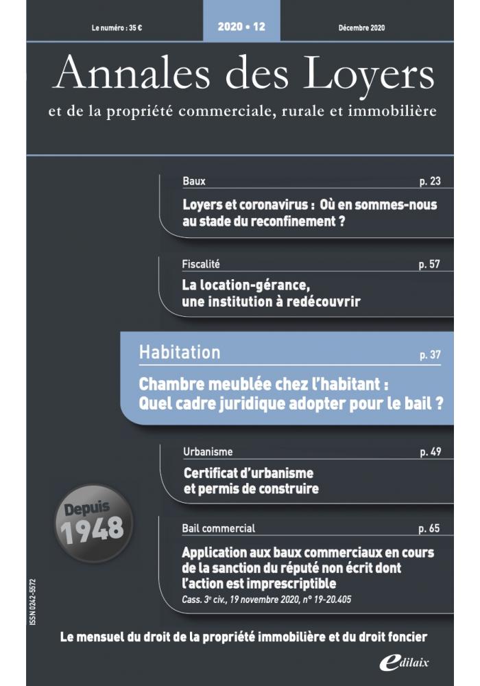 Adl 2020.12