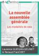 La nouvelle assemblée générale