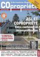 Ratification implicite de travaux