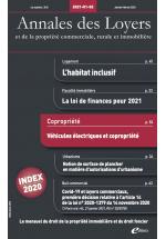 Adl 2021.01-02
