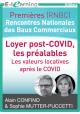 Le loyer post-COVID : les préalables