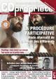 Résolution des litiges : La procédure participative