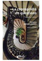 La copropriété en questions - 2ème édition