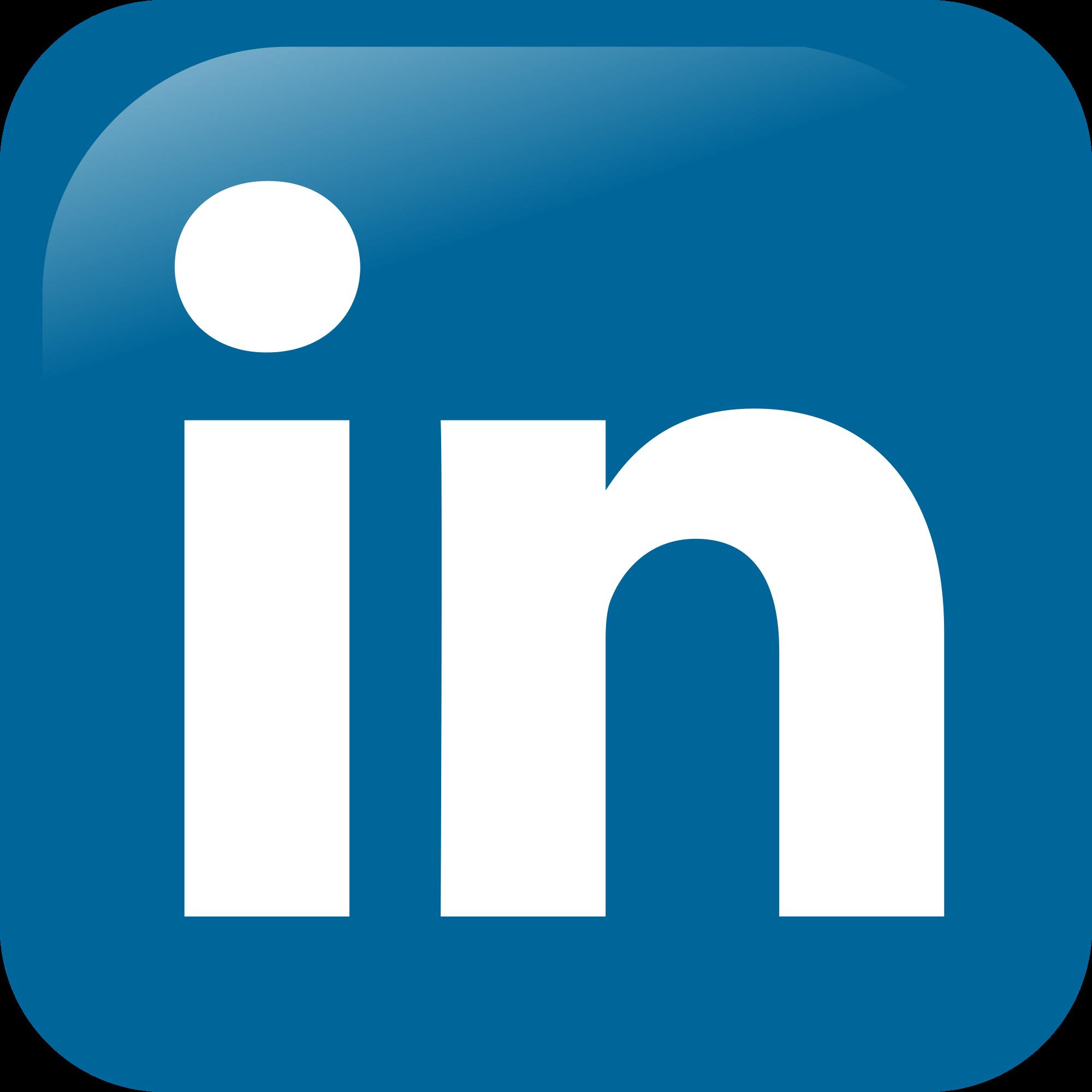 2000px-Linkedin-svg.png