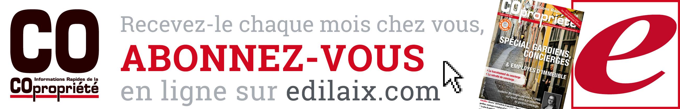Banniere IRC abonnements24.jpg