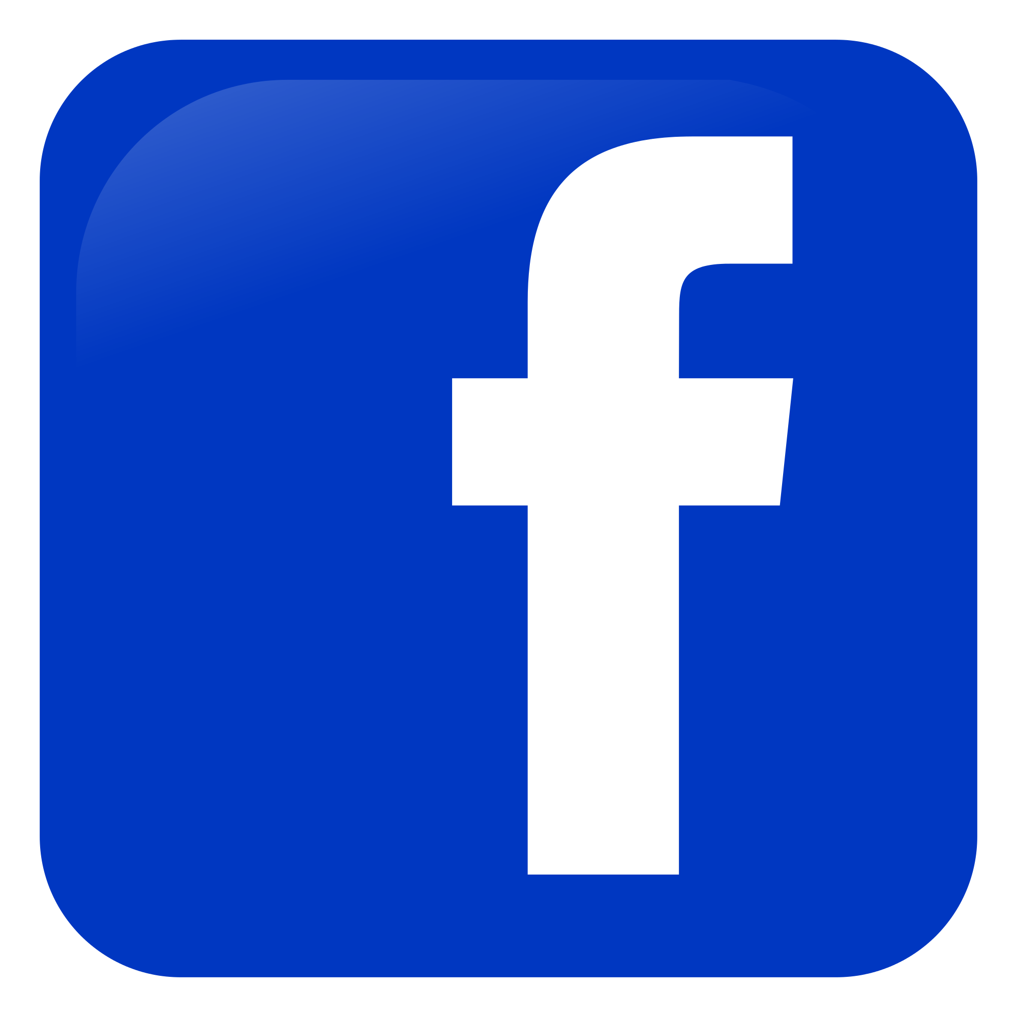 Facebook_icon-svg.png