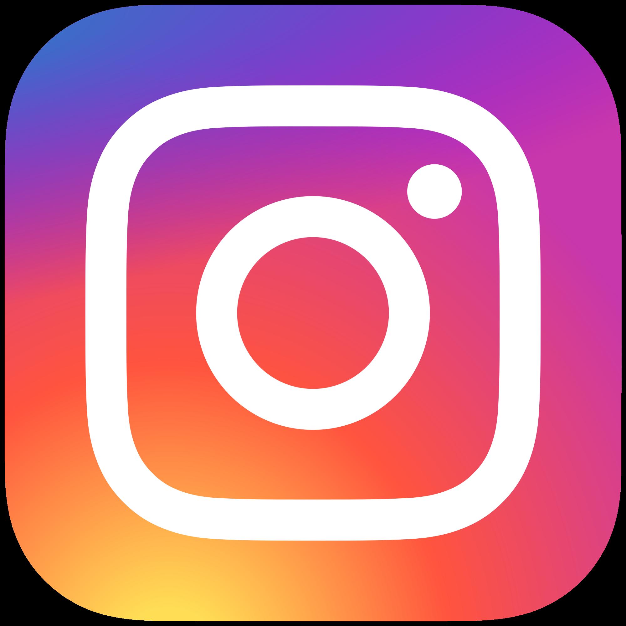 Instagram_logo_2016-svg.png