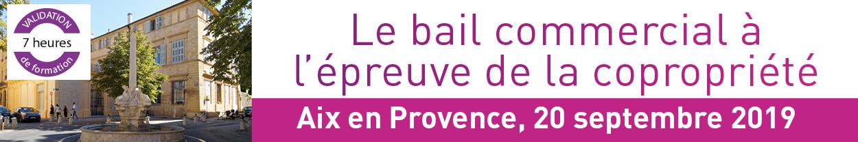 Bandeau newsletter Agenda2.png